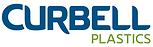 Curbell Plastics.png