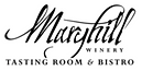 Mary Hill Winery.png