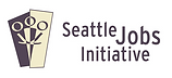 Seattle Jobs Initiative.png