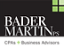 BaderMartin-logo-2012_large_600dpi (002)