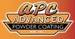 Advanced Powder Coating.png