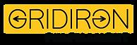 gridiron_color_logo-1.png