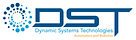 Dynamic Systems Technologies.png