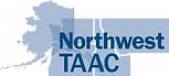 Northwest Trade Adjustment Assistance Ce