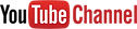 youtube-channel.png