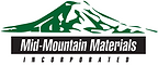 Mid-Mountain Materials.png