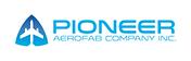 Pioneer Aerofab.png