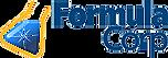 Formula Corp Logo - No Shadow (002).png