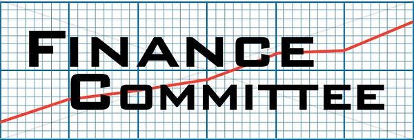 finance-committee.jpg