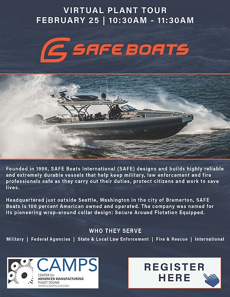 SAFE Boats Virtual Tour Invite - Final.j