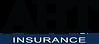AHT_logo_color_high_res_med (002).png