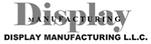 Display Manufacturing.png