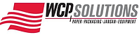 WCP Solutions.png