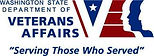 WA State Dept of Vet Affairs.jpg