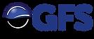 Global Fiberglass Solutions.png