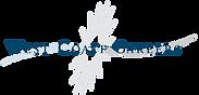 WestCoastCareers_Logo02_6inch.png