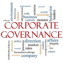 bigstock-Corporate-Governance-Word-Clou-