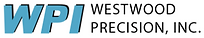 Westwood Precision.png