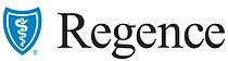 Regence_WA_RGB_JPG (002).jpg