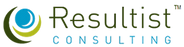 Resultist.png