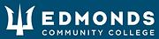 Edmonds Community College - Copy.png