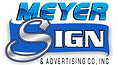 Meyer Sign & Advertising.png