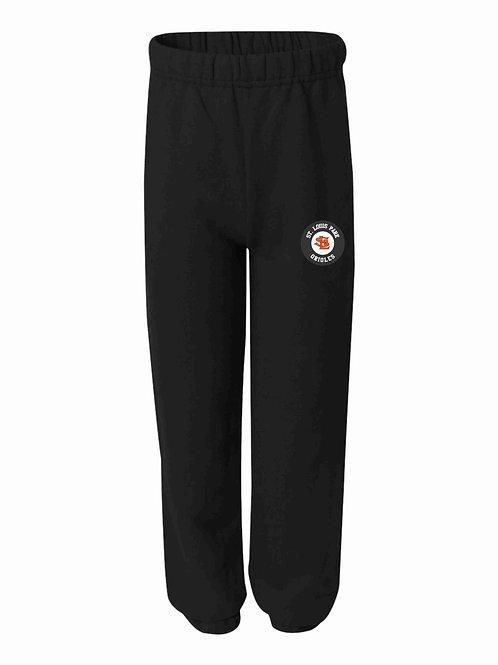 Youth SLP Orioles Sweatpants