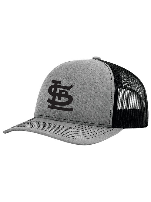 Richardson Snapback Cap