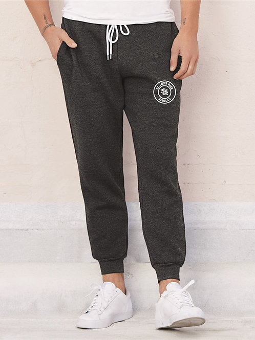 Bella + Canvas Jogger Sweatpants