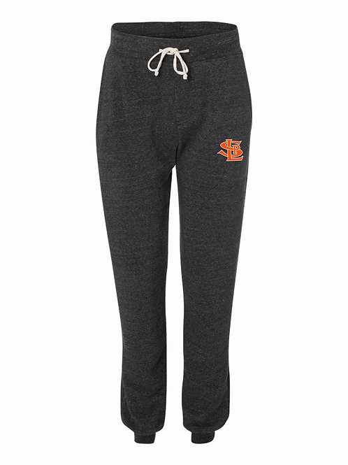 Sweatpants with Cuff - Youth & Adult