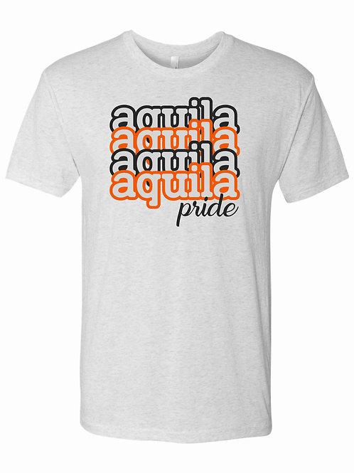 Aquila Pride Tee (Youth & Adult)