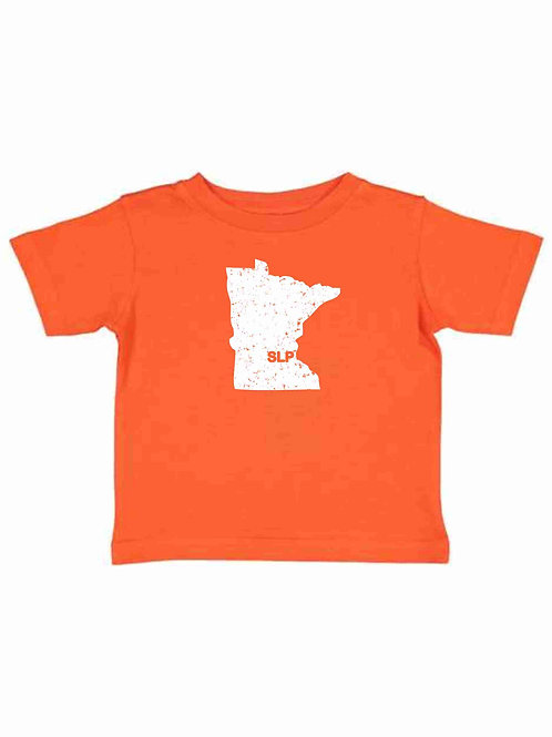Infant Tee (18mos)
