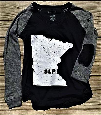Raglan Patch SLP State Shirt $25.jpg