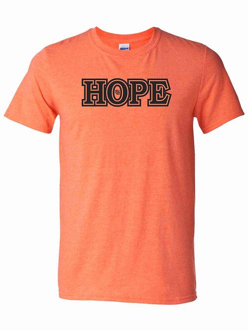 Hope SLP Tee - Youth & Adult