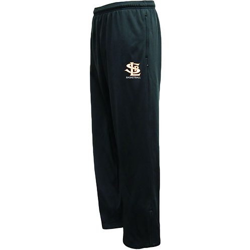Performance Pant (Youth & Adult)