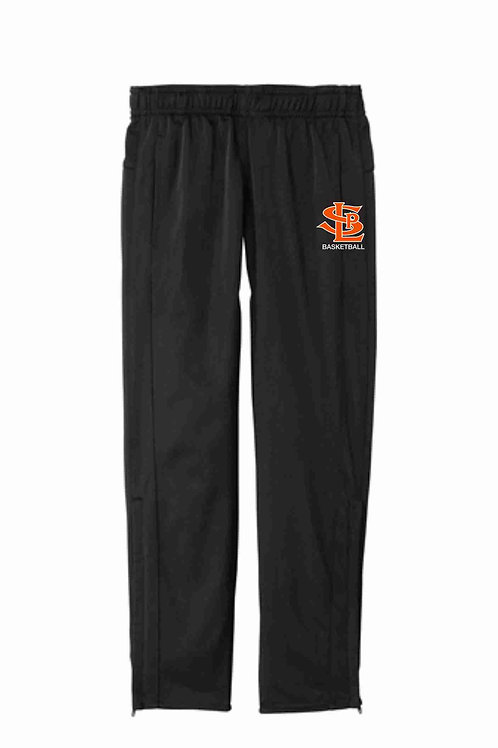 Track Pant - Youth & Adult