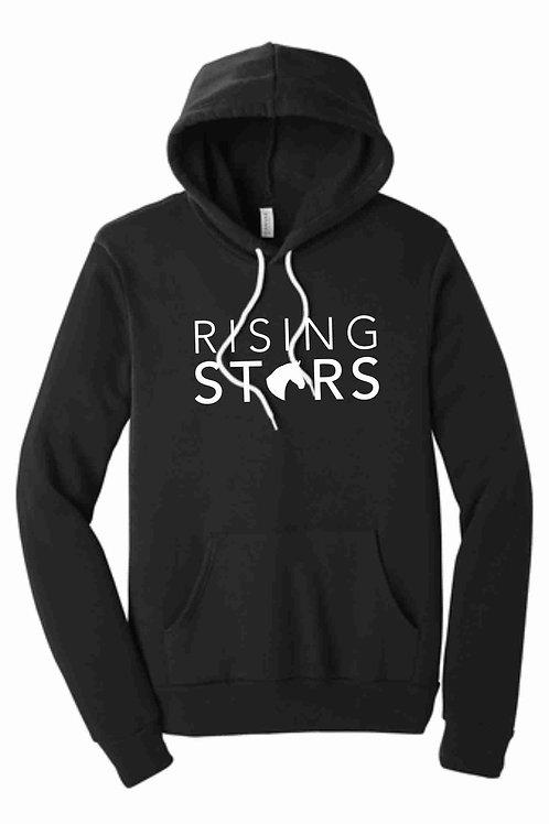 Adult Rising Stars Hoodie