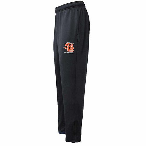 Pre-Game Pant - Youth & Adult