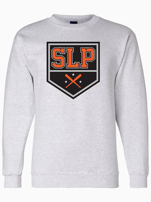 Champion Crew Sweatshirt