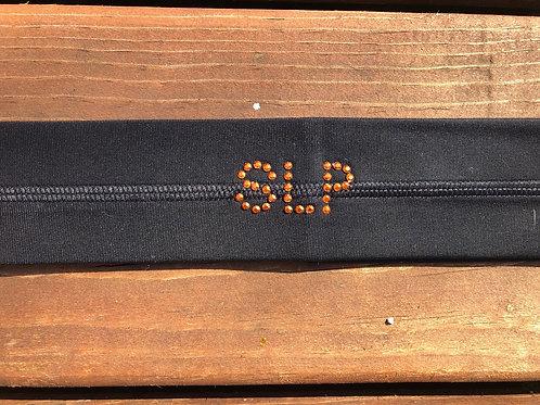 SLP Rhinestone All Sport Headband
