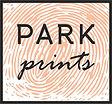 Park Prints logo.jpg