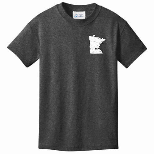 MN Tee - Youth & Adult