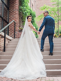 Maya &Tareq Married (sneak peeks)-13.jpg