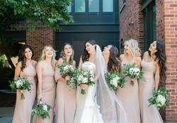 Ryan Belinda s Wedding-ALL Photos-0107