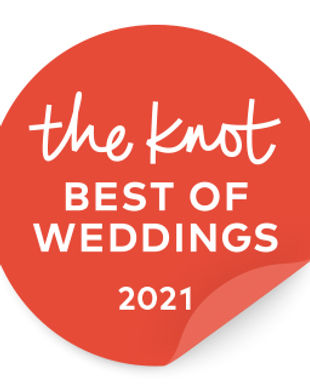 the knot best of 2021.jpg