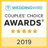 weddingwire 2019.jpg