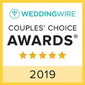 weddingwire 2019.jpg