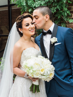 Maya &Tareq Married (sneak peeks)-9