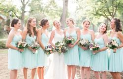 Bridesmaids.000-63