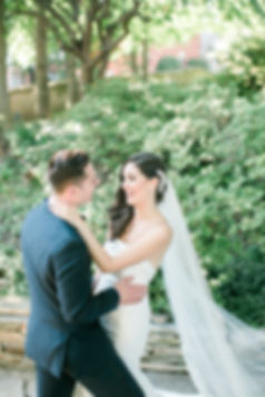 Ryan Belinda s Wedding-ALL Photos-0607.j